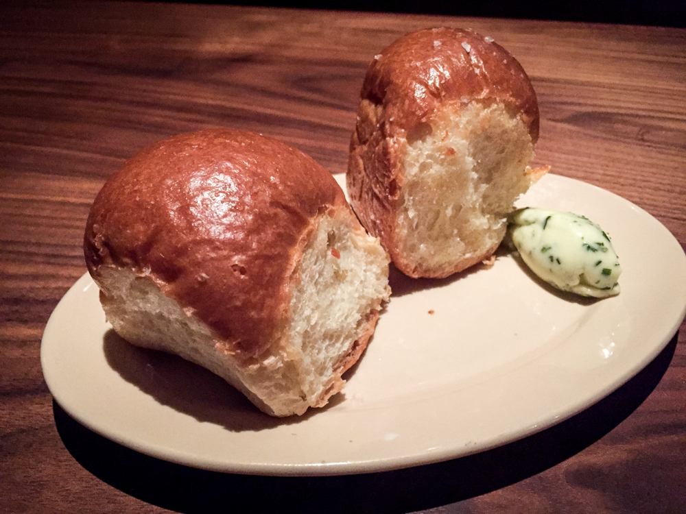 butter-5